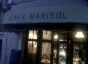 Café Marisol