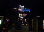 Zocca pasta & pizza