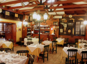 Ana María Restaurante