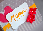 Día de la Madre, Cevichela