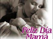 Día de la Madre, Alfresco
