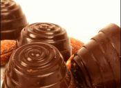 L' atelier del Ciocolatto
