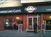 Chiaroscuro Caffè