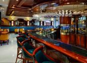 Bar Benatino, Hotel Intercontinental