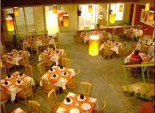 Mané Restaurant