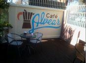 Café Alvear