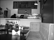 Brixton Café