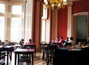 Café del Autor (Valparaíso)