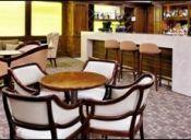 Bar Trafalgar