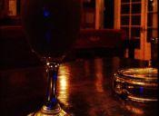 Bar Berri