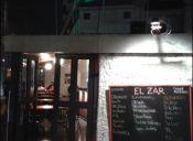 El Zar