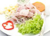 CONCURSO FINALIZADO: Celebra este día del amor con una deliciosa cena con Rocoto Delivery