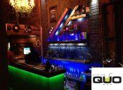 Status QUO Bar