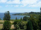 Lago Ranco: para descansar y relajarse