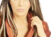 Adriana Varela vuelve a Chile, Teatro Nescafé de las Artes