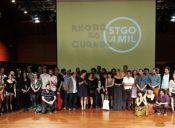 Festival Internacional Santiago a Mil lanzó su programación 2015