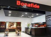 Mi experiencia en Bonafide