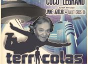Coco Legrand:
