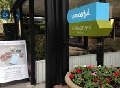 Wonderful Café, de El Golf