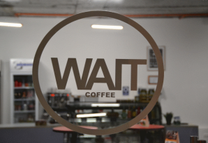Wait Coffee