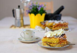 Las 5 mejores pastelerías de Ñuñoa