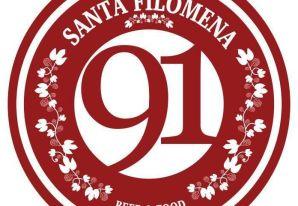 Santa Filomena 91 Restobar