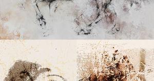 Exposición de Marcos Francisco Pérez: Nobleza