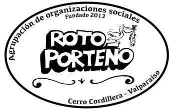 Fiesta del Roto Porteño