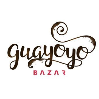Guayoyo Bazar, edición vuelta a clases