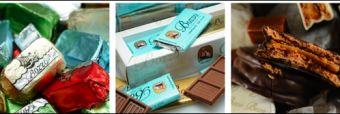 Chocolates Bozzo