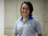 Aurora Rozas es la nueva vocera de la Asamblea Coordinadora de Estudiantes Secundarios (ACES)