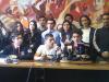 Estudiantes advierten al Ejecutivo:
