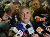 CRUCh y U. de Chile anuncian medidas por filtración de resultados PSU