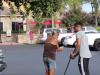 Experimento Social: Youtuber se hace pasar por ciego para descubrir qué tan honrada es la gente