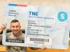 JUNAEB informa cierre de oficinas TNE en Maipú y La Florida