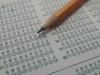 Liceo de Punta Arenas suspende a alumna por escribir consignas en Prueba Simce