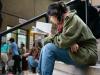 Las 30 carreras impartidas por universidades con peor sueldo