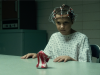 Conoce la nueva serie original de Netflix titulada 'Stranger Things'
