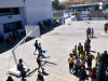 Colegio de Renca inicia el año escolar este lunes 15 de febrero