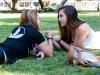 20 cosas que han vivido las chicas tildadas de