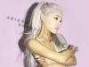 Escucha un adelanto de 'Focus', el nuevo single de Ariana Grande