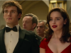 Adelantan estreno en Chile de la esperada película 'Yo antes de ti'