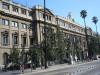 Ranking 2015: Estas son las 20 mejores universidades de Latinoamérica