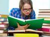 ¿Son difíciles los exámenes libres?
