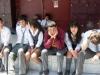 Los desafíos no logrados de la Jornada Escolar Completa