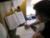 Cruch mostrará el Ranking de notas para el 2015 en mayo