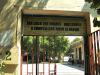 Municipio de Santiago rechaza la toma del Liceo Amunátegui