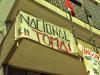 Apoderados del Instituto Nacional presentaron recurso en contra de Tohá para evitar las tomas
