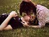 10 cosas que las parejas hacen sólo porque otras también lo hacen
