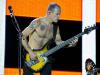 ¿Quién dijo que ser bajista es penca?: Los 10 bajistas más ricos del mundo